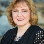 Gail Atkinson Childrens Pastor