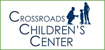 Crossroads Children's Center