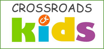 Crossroads Kids