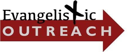 evangelistic-outreach