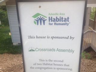habitat-for-huminity
