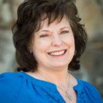 Debbie Brown Pastoral Administrative Assistant